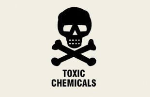 toxic-sign