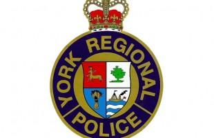 York Police