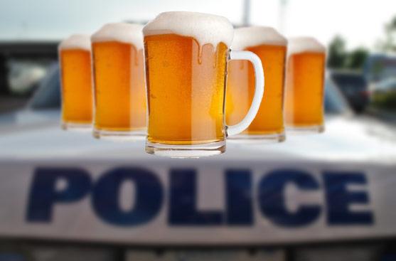 drunk-police