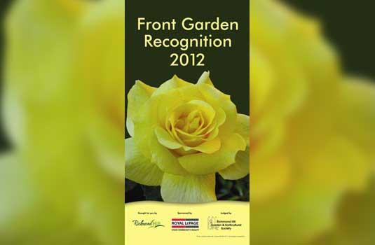 front_garden-edit