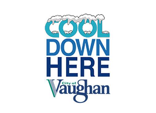 vaughan-cool