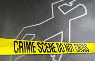 crime-20