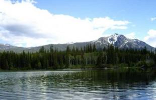 horn_lake