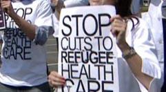 refugee-health-cuts
