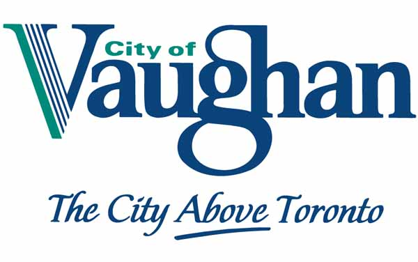 City-of-Vaughan