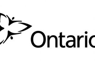 Gov-Ontario