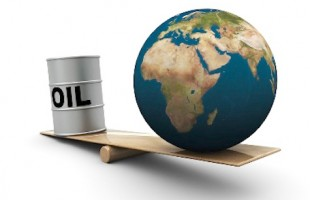 how-to-invest-in-oil-2