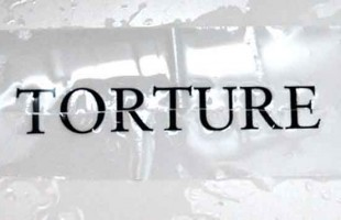 mp-torture-2