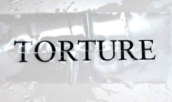 mp-torture-2