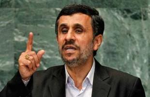ahmadinejad-un-address-092612_lead_media_image_1