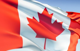 canadian-flag-640[1]