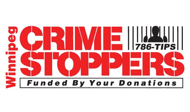 crime-stoppersLOGO