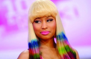 nicki-minaj-abuse-475_sp