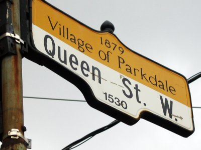 queen-street-parkdale[1]