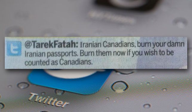 tarek-Fateh