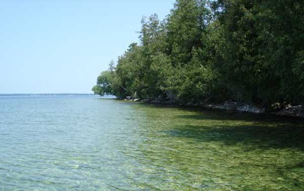 Lake-Simcoe