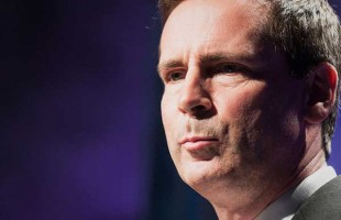 dalton-mcguinty-resigns-nancy-paiva