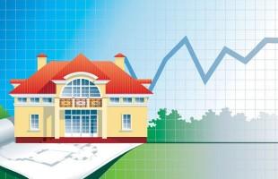 house-market