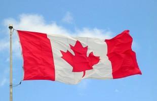 Canada_flag[1]