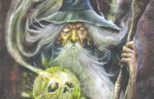 Magicer