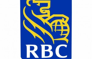 rbc-bbbbank