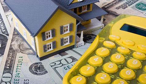 refinanceyourhome[1]