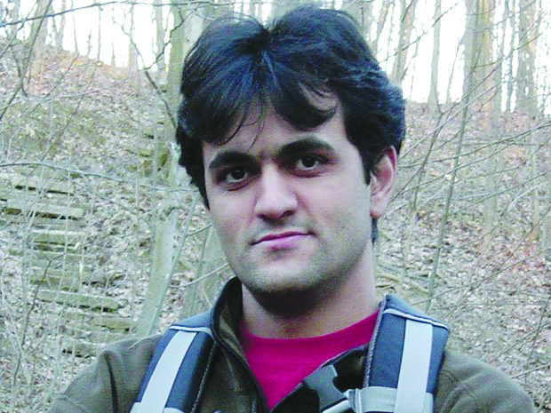 According to his lawyer, Saeed Malekpour, who is serving a prison sentence in Iran for designing and moderating adult content websites, recently learned that his death penalty has been lifted.