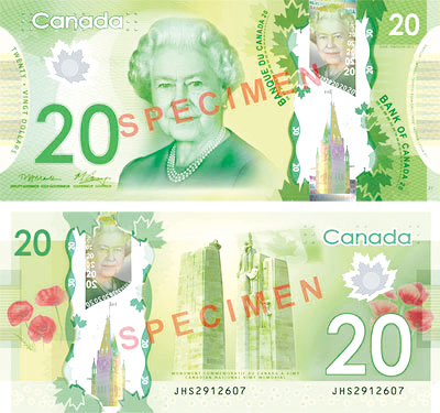 20_dollars_canada_polymere