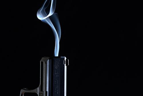 CTHealthCentral.com-smoking-gun[1]