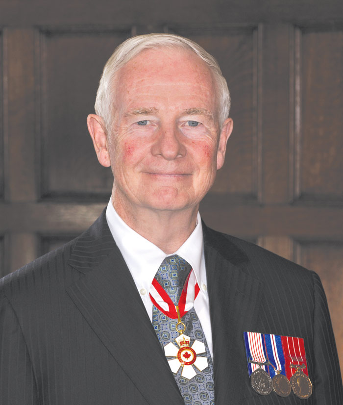 David-Johnston2