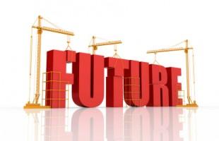 Future+image+(httphasnainc.wordpress.com20101022building-for-the-future)[1]