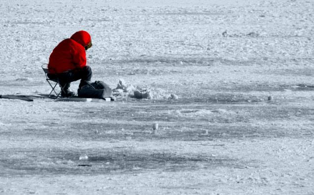 ice-fishing1-637x396