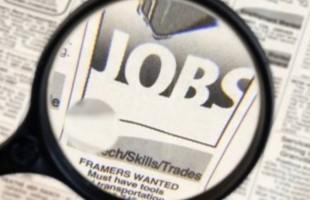 jobs2[1]