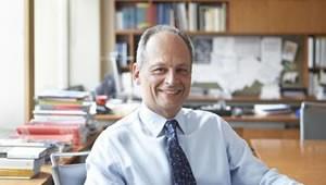 مریک گرتلر  رئیس جدید دانشگاه تورنتو: «برگزیده شدن برای رهبری دانشگاه تورنتو در دوره ای که با تغییرات در بخش  ما (دانشگاهها) همراه است، هم چالشی بزرگ و هم شادی بخش است.»