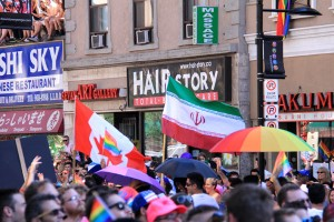 Gay-Pride-June30-2013-034