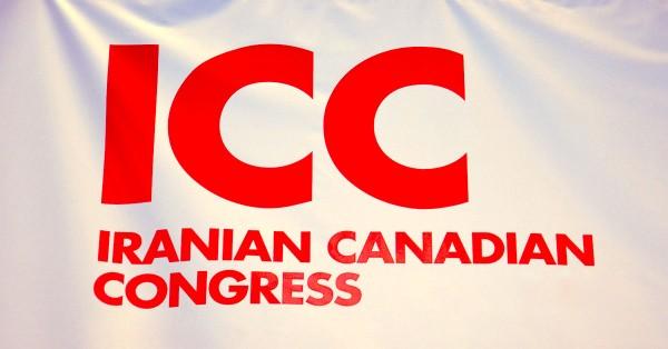 ICC - Iranian Canadian Congress
