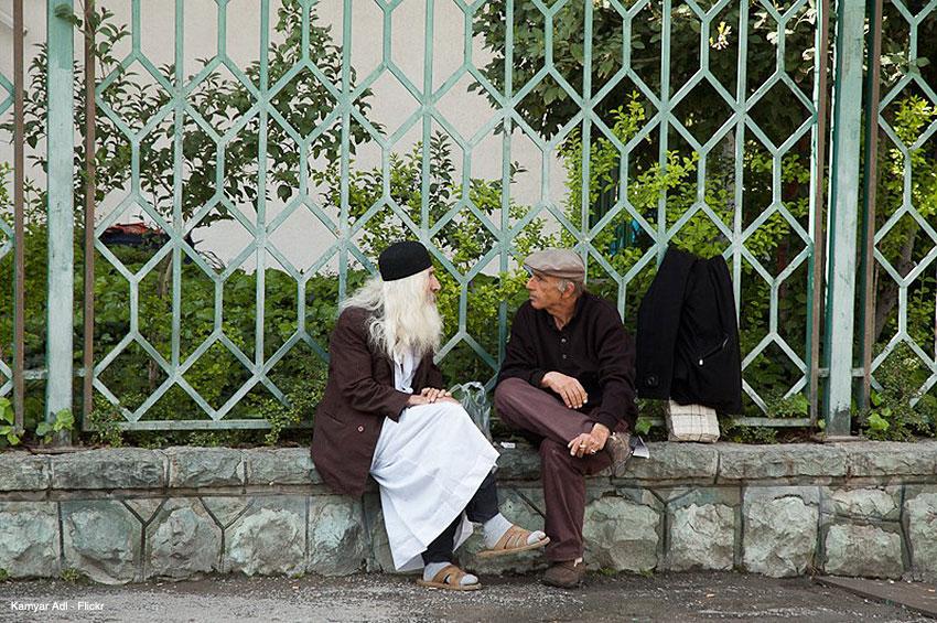 Kamyar-Adl---Flickr-3