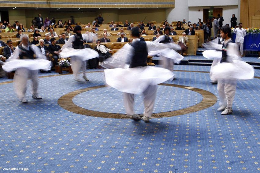 Amin-Jalali-2---IRNA