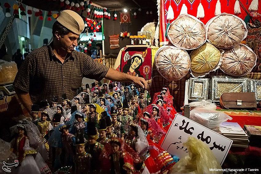 Mohammad-Hasanzade-4---tasnim