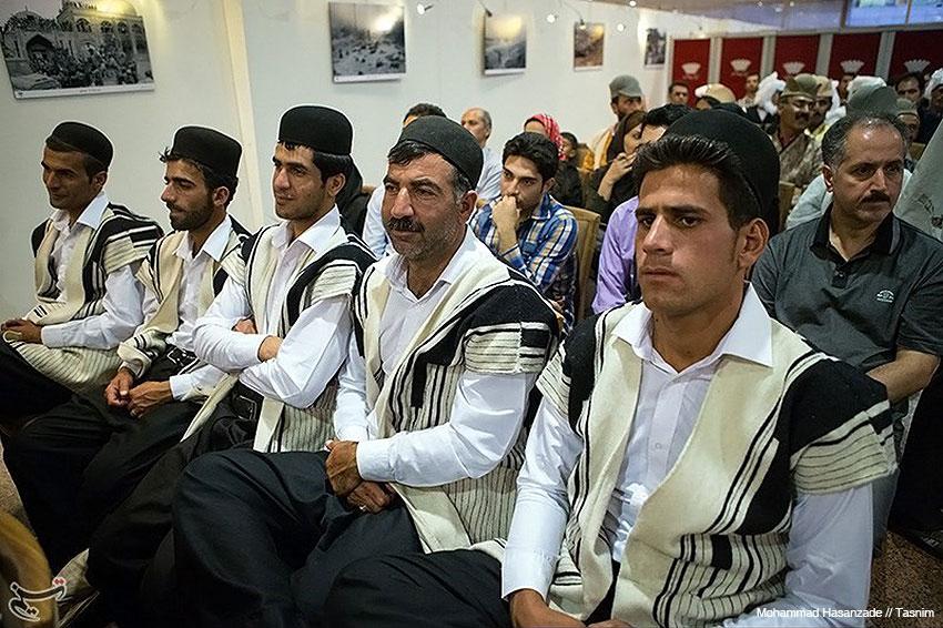 Mohammad-Hasanzade-7---tasnim