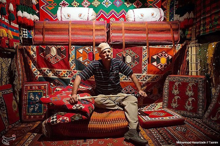 Mohammad-Hasanzade-9---tasnim