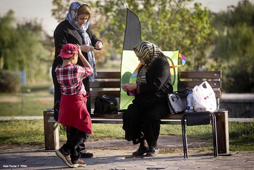 Adel-Paziar-13---IRNA