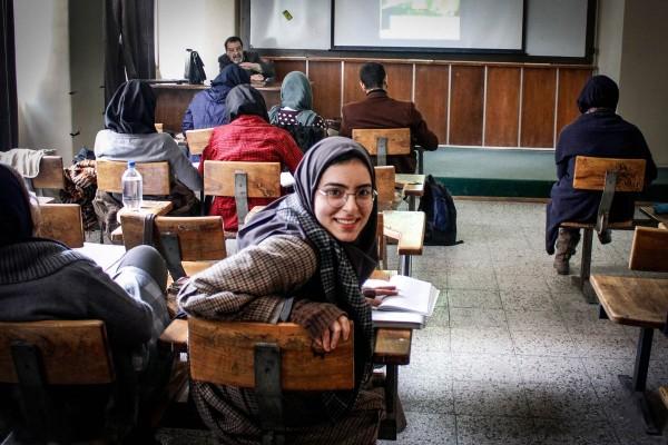 Mojtaba-Mohammadlo---IRNA