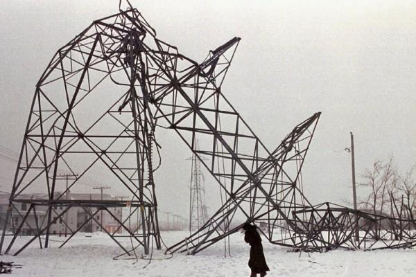 ice-storm-1988