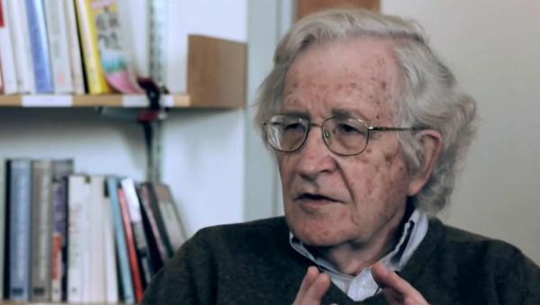 mid-Noam_Chomsky_2011_interview_part_4