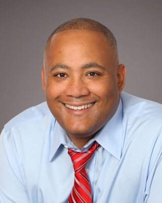 Michael Coteau Minister of Citizenship and Immigration