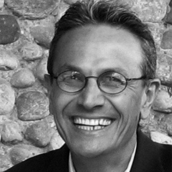 بیوگرافی و اولویتهای مهدی شمس