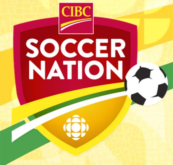 CIBC-Soccer-Nation