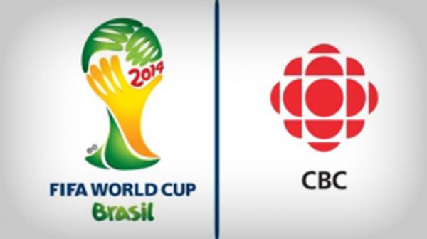 CBC-World-Cup