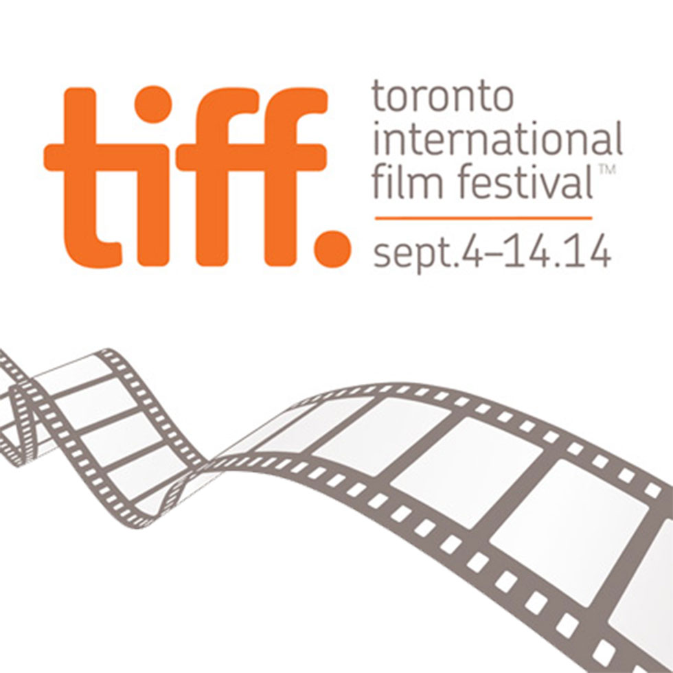 TIFF-2014-Logo